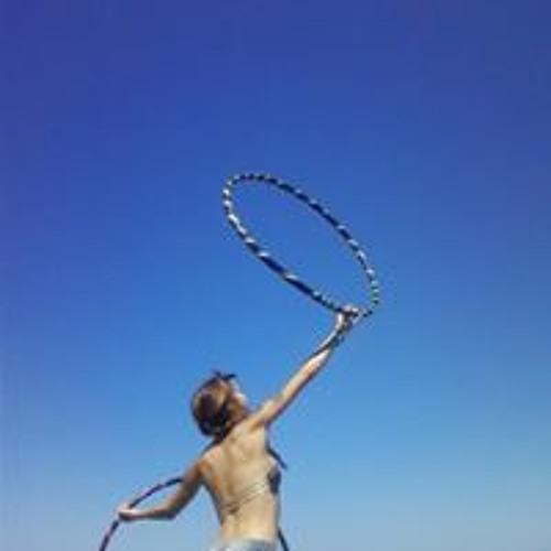 Leanna Long's avatar