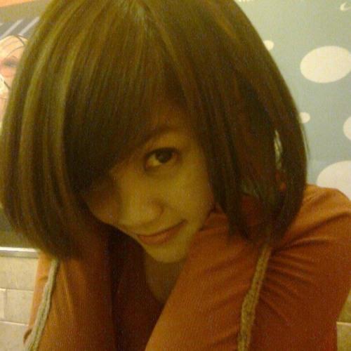 Hoàng Nhật's avatar