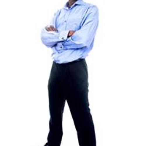 Samatar Mohamed Farah's avatar