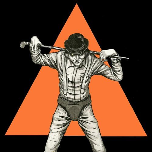 CLKWRK's avatar