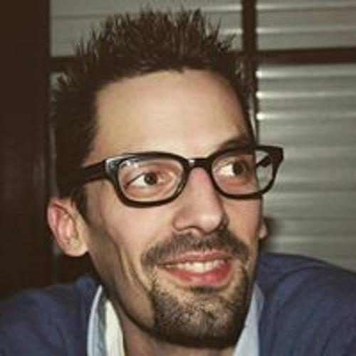 Wim Laurent's avatar