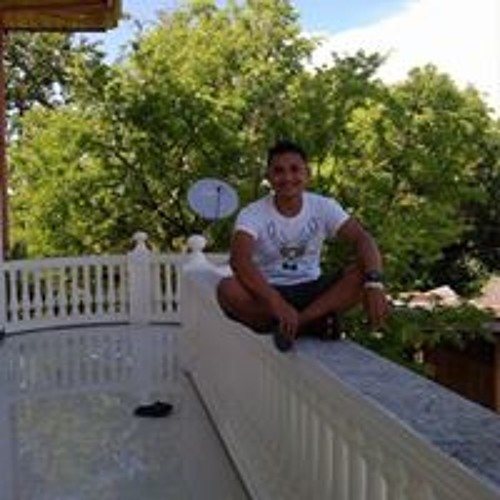 Mark Emmanuel Navarroza's avatar