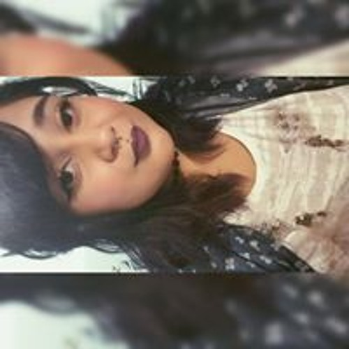 Ana Victória's avatar