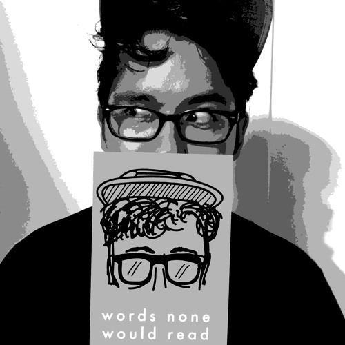 MrDavidRuano's avatar