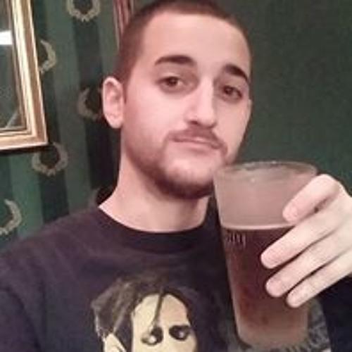 Rob Avizinis's avatar