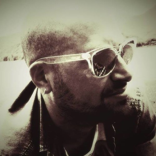 Danilo Cris's avatar