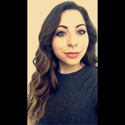 *Lisandra*'s avatar