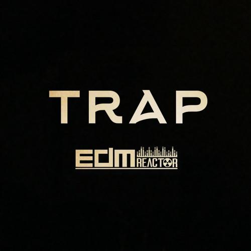EDMReactor Trap's avatar