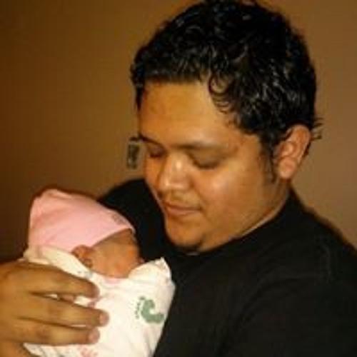 Juan Contreras's avatar