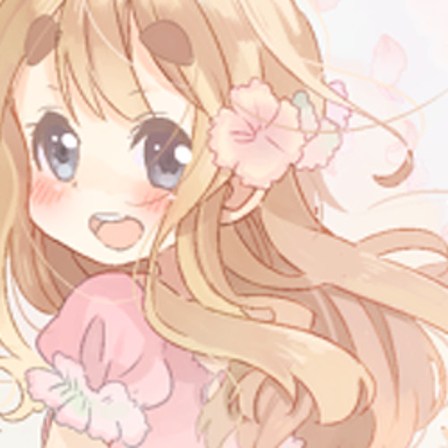 Roselia55's avatar
