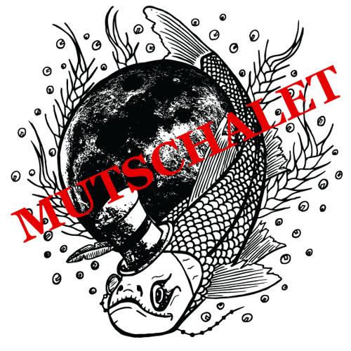 Mutschalet's avatar