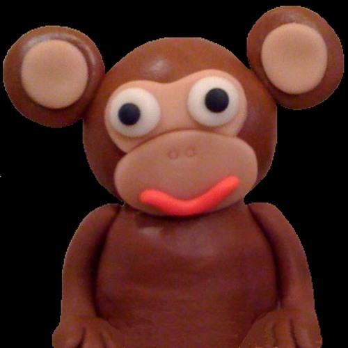 ☸ Pankun ☸'s avatar