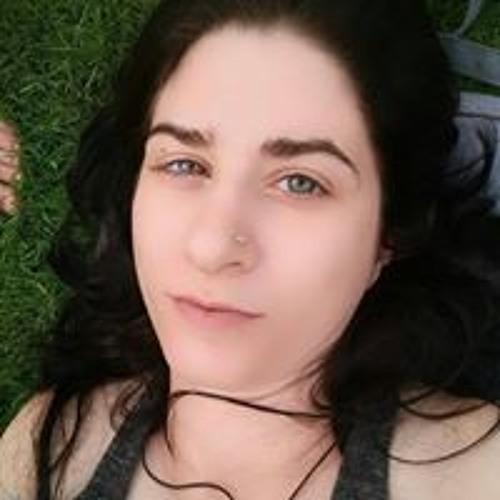 Yael Shwartzbard's avatar