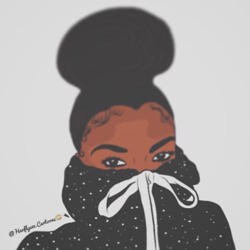 lul.sydd's avatar