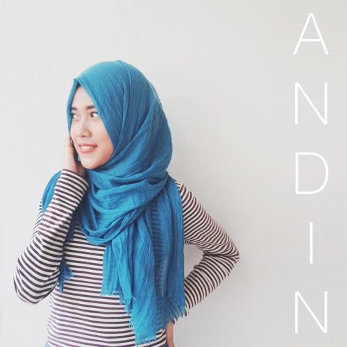 Andin Saladin's avatar
