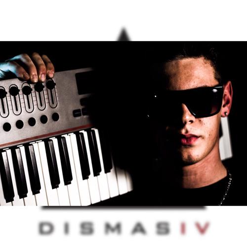 Dismas IV's avatar