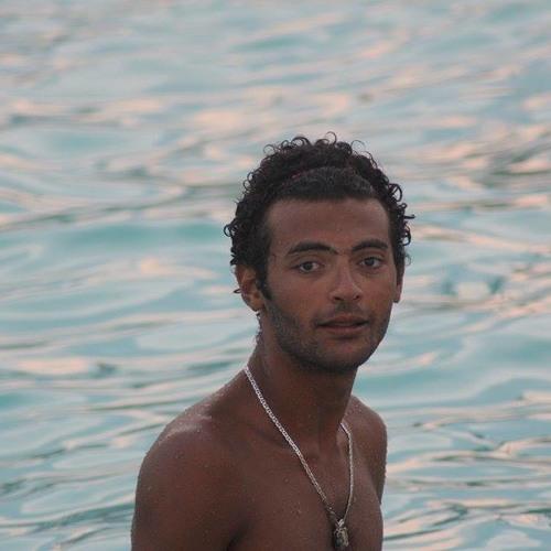 Mazen Elnashar's avatar
