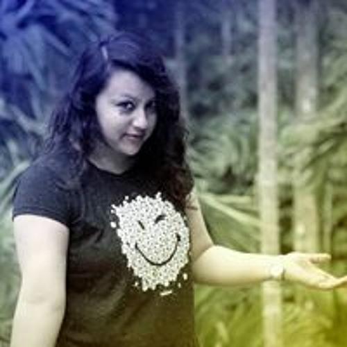 Surbhi Mehta's avatar