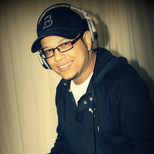 Dj Gabriel SA's avatar