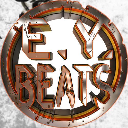 JUST BEATS (E.Y.)'s avatar