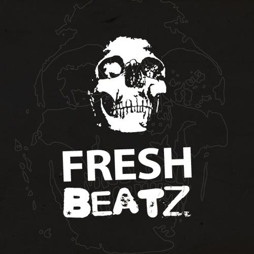 FreshBeatz's avatar