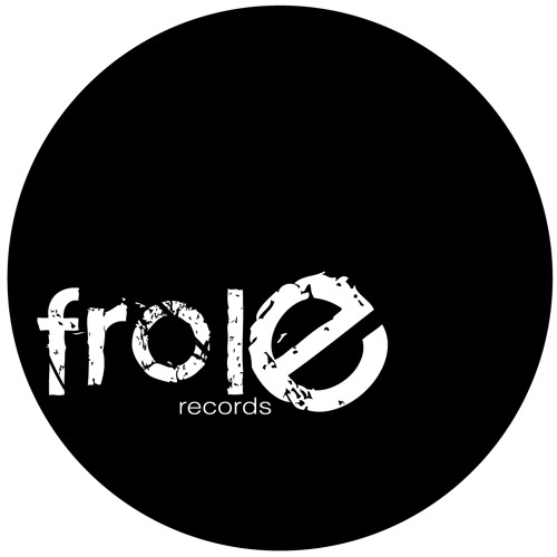 Frole Records's avatar