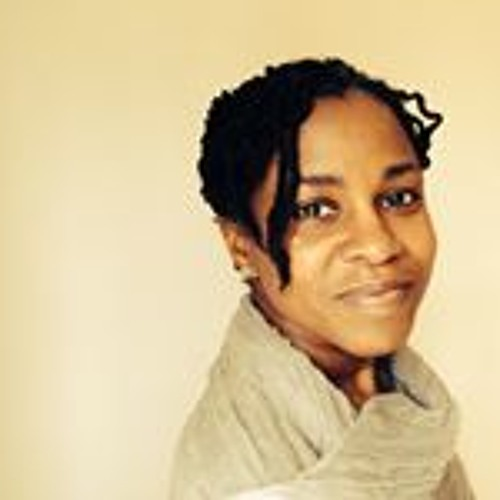 Yvonne Onyeka's avatar