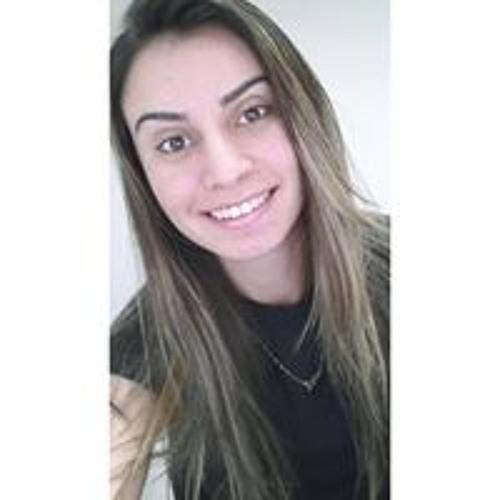 Leticia Mattos's avatar