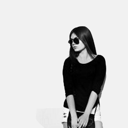 Grace Coleman's avatar