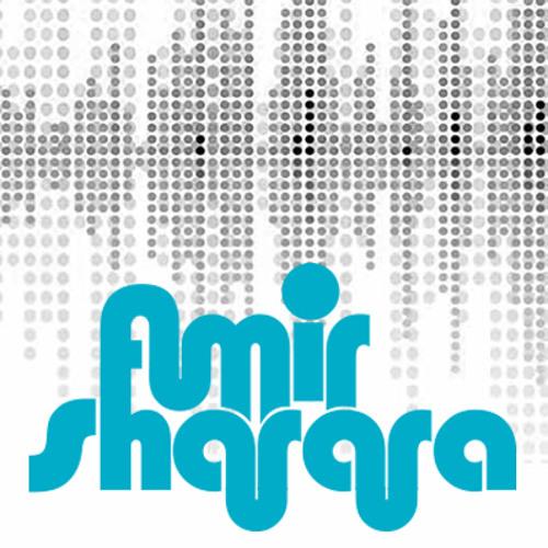 amirsharara's avatar