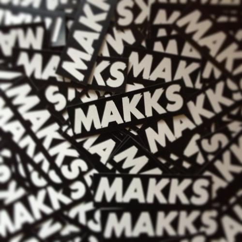 Makks's avatar