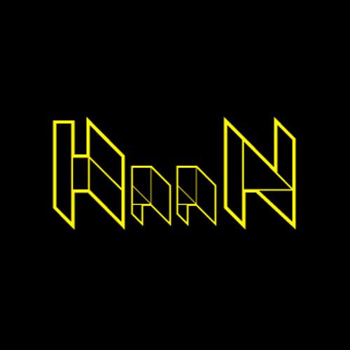 HaaN's avatar