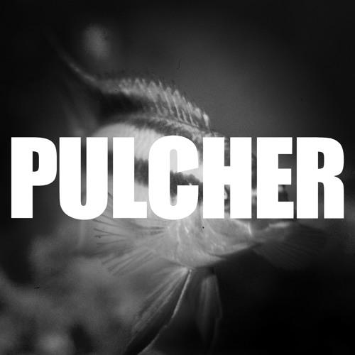 Pulcher's avatar