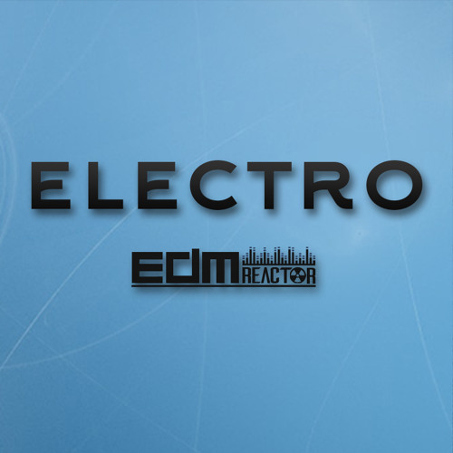 EDMReactor Electro's avatar