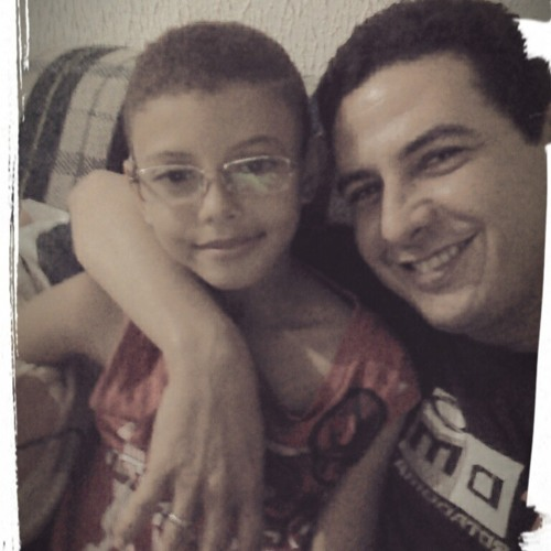 Victor Soares 8's avatar