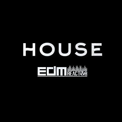 EDMReactor House's avatar