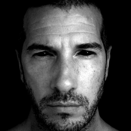 Paul David Jones's avatar