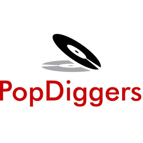PopDiggers's avatar