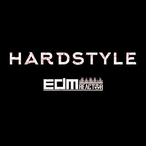 EDMReactor Hardstyle's avatar