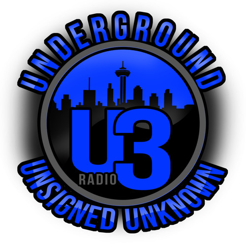 u3radio's avatar