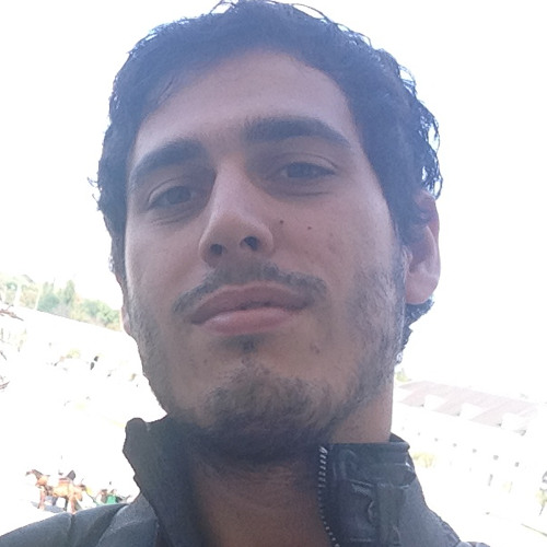 ralpz's avatar