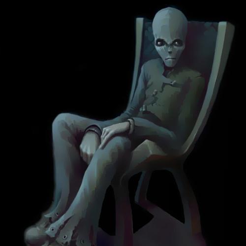 alien_D's avatar