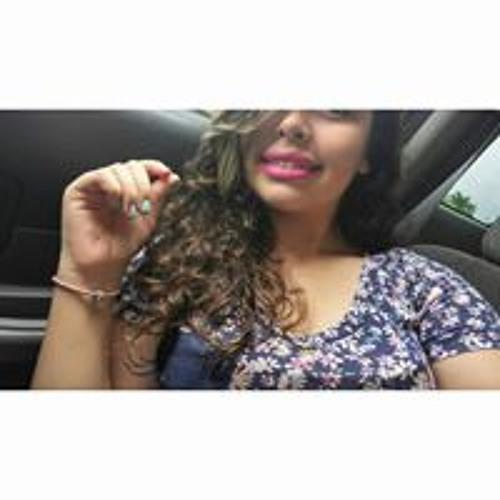 Sarielys Ruiz's avatar