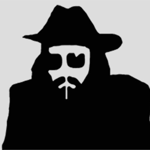 Benz Natürlich's avatar
