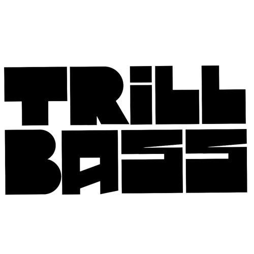 TRiLLBASS's avatar