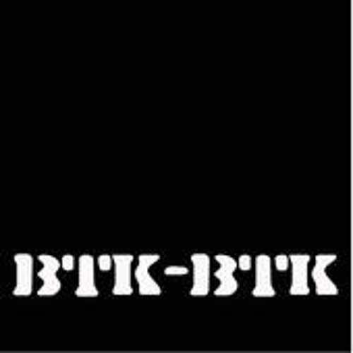 BTK recordz's avatar