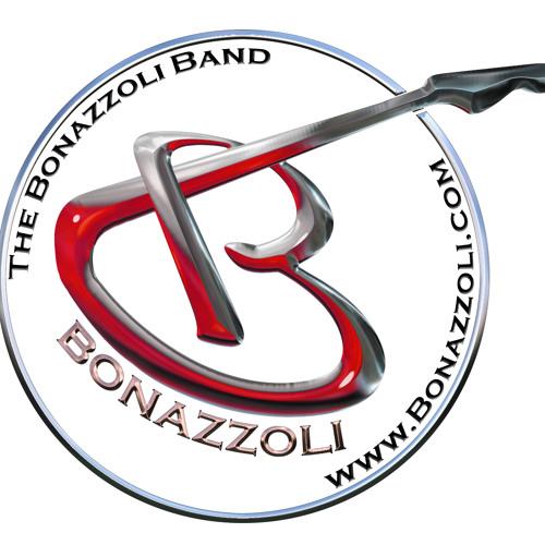The Bonazzoli Band's avatar