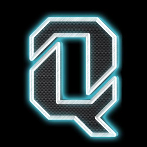 Quardex's avatar