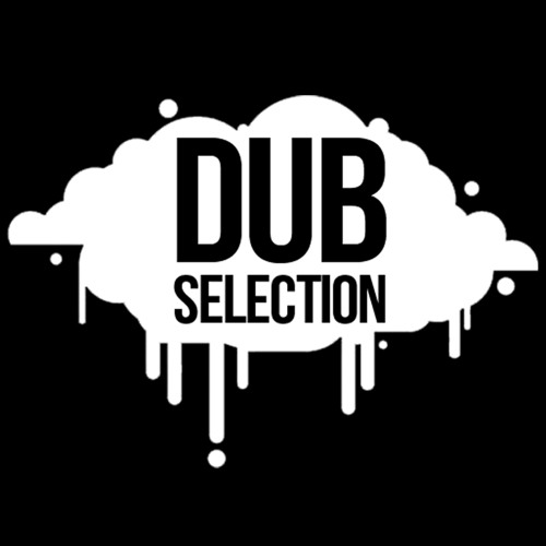 Dub Selection's avatar