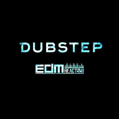 EDMReactor Dubstep's avatar
